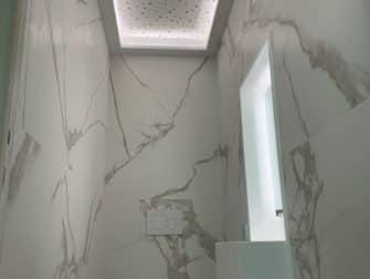 WC Lavant marbre
